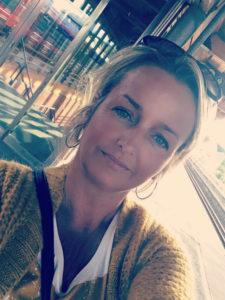 Kristin Børhaug Moe